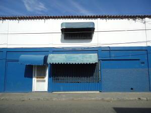 Local Comercial En Alquiler En Barquisimeto, Parroquia Concepcion, Venezuela, VE RAH: 17-6618