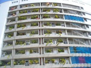 Apartamento En Venta En Higuerote - Agua Sal Código FLEX: 17-6623 No.1