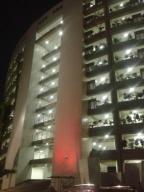 Apartamento En Venta En Higuerote - Agua Sal Código FLEX: 17-6623 No.3
