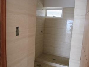 Apartamento En Venta En Higuerote - Agua Sal Código FLEX: 17-6623 No.4