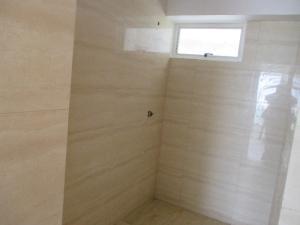 Apartamento En Venta En Higuerote - Agua Sal Código FLEX: 17-6623 No.5