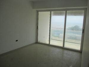 Apartamento En Venta En Higuerote - Agua Sal Código FLEX: 17-6623 No.7