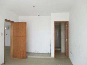 Apartamento En Venta En Higuerote - Agua Sal Código FLEX: 17-6623 No.8