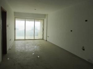 Apartamento En Venta En Higuerote - Agua Sal Código FLEX: 17-6623 No.10