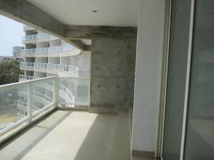 Apartamento En Venta En Higuerote - Agua Sal Código FLEX: 17-6623 No.11