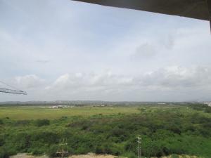 Apartamento En Venta En Higuerote - Agua Sal Código FLEX: 17-6623 No.15