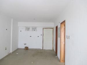 Apartamento En Venta En Higuerote - Agua Sal Código FLEX: 17-6623 No.16