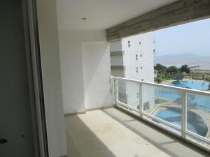 Apartamento En Venta En Higuerote - Agua Sal Código FLEX: 17-6623 No.17