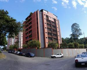Apartamento En Ventaen San Antonio De Los Altos, Parque El Retiro, Venezuela, VE RAH: 17-1600