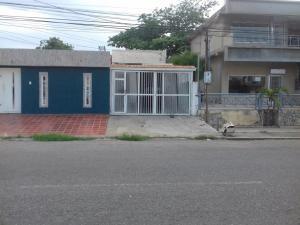 Local Comercial En Venta En Maracaibo, Tierra Negra, Venezuela, VE RAH: 17-6629