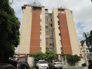Apartamento En Venta En Caracas, Colinas De Bello Monte, Venezuela, VE RAH: 17-6631