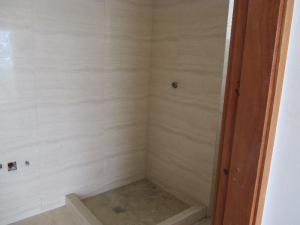 Apartamento En Venta En Higuerote - Agua Sal Código FLEX: 17-6645 No.1
