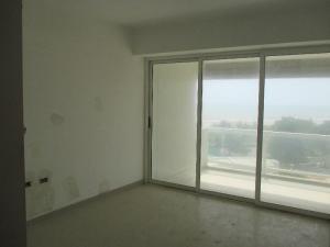 Apartamento En Venta En Higuerote - Agua Sal Código FLEX: 17-6645 No.5