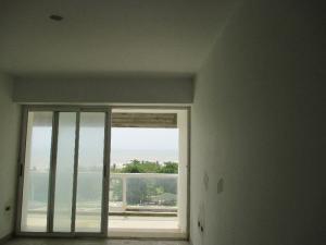 Apartamento En Venta En Higuerote - Agua Sal Código FLEX: 17-6645 No.14