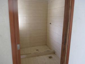Apartamento En Venta En Higuerote - Agua Sal Código FLEX: 17-6646 No.2