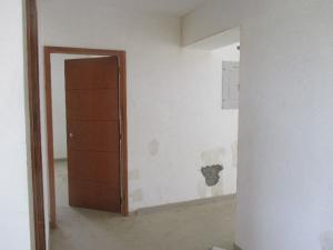 Apartamento En Venta En Higuerote - Agua Sal Código FLEX: 17-6646 No.3