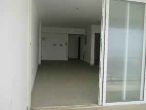 Apartamento En Venta En Higuerote - Agua Sal Código FLEX: 17-6646 No.11