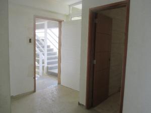 Apartamento En Venta En Higuerote - Agua Sal Código FLEX: 17-6646 No.12