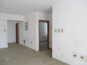 Apartamento En Venta En Higuerote - Agua Sal Código FLEX: 17-6646 No.15