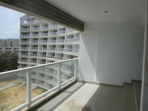 Apartamento En Venta En Higuerote - Agua Sal Código FLEX: 17-6647 No.10