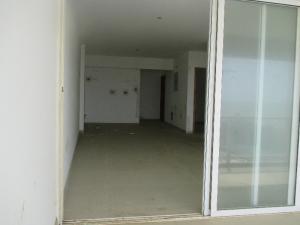 Apartamento En Venta En Higuerote - Agua Sal Código FLEX: 17-6647 No.11