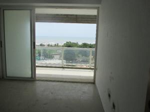 Apartamento En Venta En Higuerote - Agua Sal Código FLEX: 17-6647 No.13