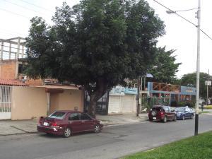 Casa En Venta En Municipio San Diego, Valle Verde, Venezuela, VE RAH: 17-6648