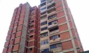 Apartamento En Venta En Caracas, Santa Paula, Venezuela, VE RAH: 17-6652