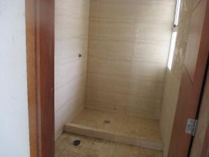 Apartamento En Venta En Higuerote - Agua Sal Código FLEX: 17-6656 No.1