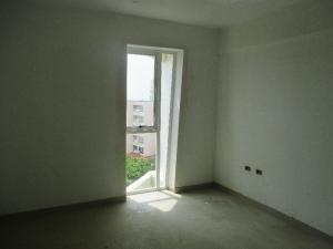 Apartamento En Venta En Higuerote - Agua Sal Código FLEX: 17-6656 No.4