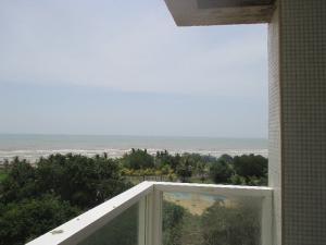 Apartamento En Venta En Higuerote - Agua Sal Código FLEX: 17-6656 No.8