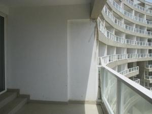 Apartamento En Venta En Higuerote - Agua Sal Código FLEX: 17-6656 No.14
