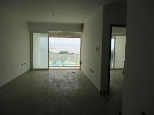 Apartamento En Venta En Higuerote - Agua Sal Código FLEX: 17-6656 No.15