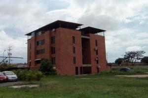Apartamento En Venta En Cabudare, Parroquia José Gregorio, Venezuela, VE RAH: 17-6665