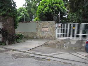 Casa En Venta En Maracay, El Castaño, Venezuela, VE RAH: 17-6666