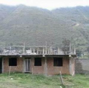 Terreno En Venta En La Puerta, Via Principal, Venezuela, VE RAH: 17-6670