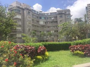Apartamento En Venta En Caracas, Altamira, Venezuela, VE RAH: 17-6552
