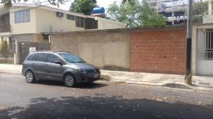 Terreno En Venta En Maracay, Bermudez, Venezuela, VE RAH: 17-6674