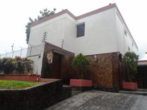 Casa En Venta En Caracas, Las Acacias, Venezuela, VE RAH: 17-6680
