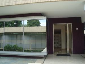 Casa En Venta En Valencia, Guaparo, Venezuela, VE RAH: 17-6671