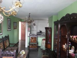 Apartamento En Venta En Municipio San Diego, Yuma, Venezuela, VE RAH: 17-6677