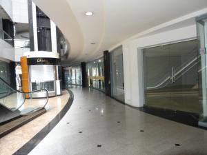 Local Comercial En Alquiler En Valencia, San Jose De Tarbes, Venezuela, VE RAH: 17-6679