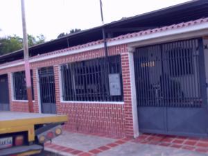 Casa En Venta En Guacara, Ciudad Alianza, Venezuela, VE RAH: 17-6688