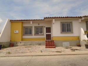 Casa En Venta En Cabudare, Parroquia Cabudare, Venezuela, VE RAH: 17-6800