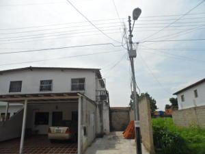 Casa En Venta En Municipio Linares Alcantara, La Morita Ii, Venezuela, VE RAH: 17-6701