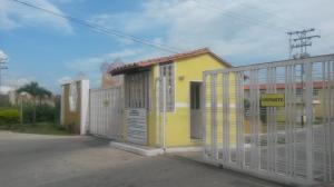 Apartamento En Venta En Maracay, La Orquidea, Venezuela, VE RAH: 17-6704