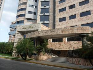 Apartamento En Ventaen Valencia, Valle Blanco, Venezuela, VE RAH: 17-6718