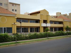 Local Comercial En Alquiler En Maracaibo, Kilometro 4, Venezuela, VE RAH: 17-6712