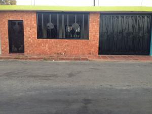 Casa En Venta En Maracaibo, Maranorte, Venezuela, VE RAH: 17-6721