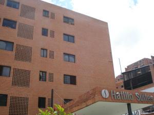 Apartamento En Venta En Caracas, La Boyera, Venezuela, VE RAH: 17-6722